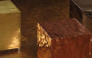 carpenteria metallica cubic 1