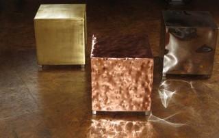 carpenteria metallica cubic 2