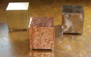 carpenteria metallica cubic 3