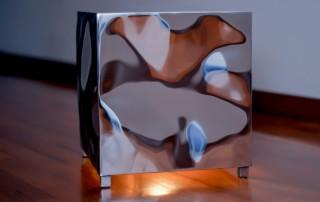 carpenteria metallica cubic 4