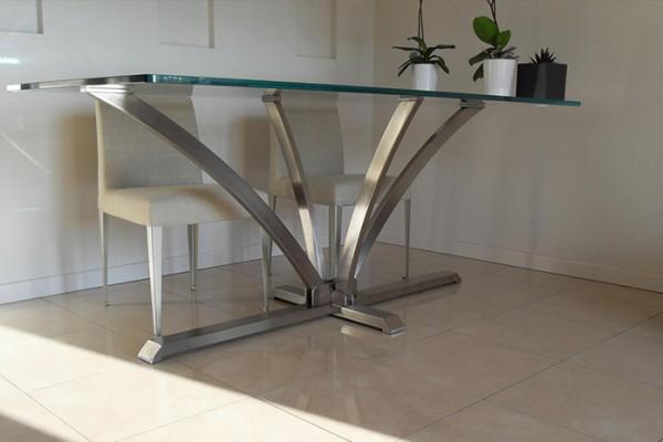 collezione tavoli