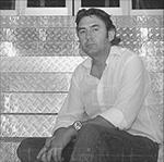 Livio Dell'Oro