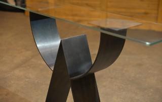 metal design stiva 1