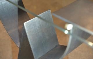 metal design stiva 2
