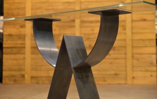metal design stiva 3
