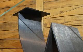 metal design stiva 4