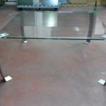 realizzazioni tavoli metallo 10
