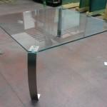realizzazioni tavoli metallo 11