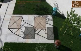 realizzazioni tavoli metallo 3