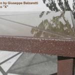 realizzazioni tavoli metallo 5