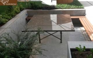 realizzazioni tavoli metallo 6