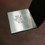 realizzazioni tavoli metallo 7