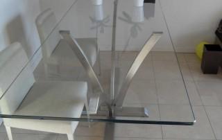 realizzazioni tavoli metallo 8