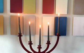 A440 candelabro 15